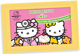 kitty books personalized kitty books put
