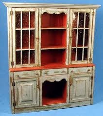 1806 best shabby miniature images on pinterest doll houses