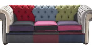 chesterfield sofas for sale striking contemporary sectional sofas tags furniture sofa set