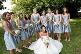 alfred sung bridesmaid alfred sung bridesmaid dresses 2018 2019 fashionmyshop