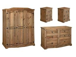 mexican pine computer desk corona 4 piece bedroom furniture set mexican pine premium range