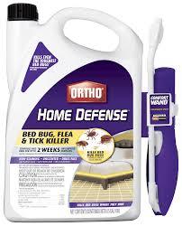 Fleas And Hardwood Floors - fleas ortho
