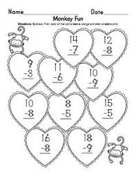 this touch math set is for beginner students who are beginning to