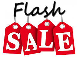 sales at amazon black friday amazon announces black friday flash sale