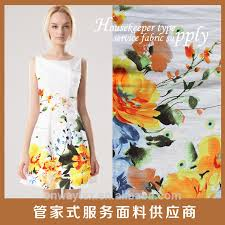 100 rayon made in india dresses in 100 rayon made in india