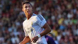 real madrid best soccer player ever sport number 7 jersey game