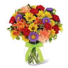 flowers for cheap the tuscan sun bouquet at send flowers