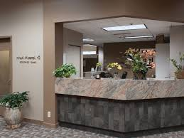 office 35 office design ideas designing small office space