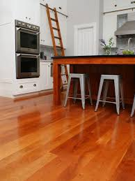 American Cherry Hardwood Flooring American Cherry Wide Plank Wood Floors