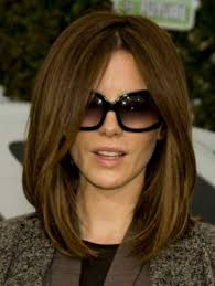 best haircolors for bobs 30 best brown bob hairstyles bob hairstyles 2017 short
