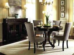 dining room sets for small spaces small dining room sets for small spaces best expandable dining table