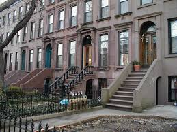 new york house new york city tours u0026 sightseeing m2m tours the brownstone