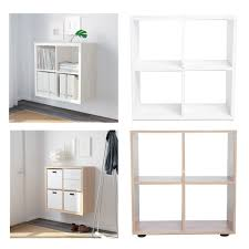 storage cube shelves online get cheap wood cube storage aliexpress com alibaba group