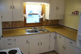 best rustoleum countertop paint ideas u2014 all home ideas and decor