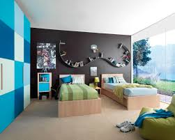 chambre garcons chambre chambre garcon chambre pour garcon chambre couleurs
