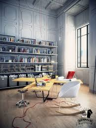 beautiful home offices u0026 workspaces