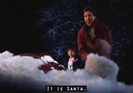 7 christmas movies that aren u0027t really about christmas