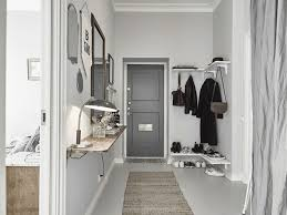 Small Entry Ideas 202 Best Entry To Small Apartments Images On Pinterest Entryway