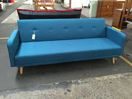 different of futon and click clack sofa u2014 the home redesign