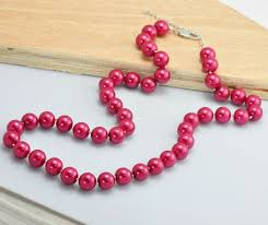 Jewelry Making Design Ideas Pearl Necklace Design Ideas Pearl Necklace Design Ideas Suppliers