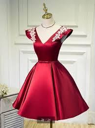 fashion sweet 16 dresses u0026 party dresses online for sale tidebuy com