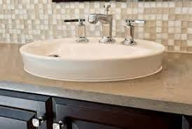 bathroom sink backsplash ideas bathroom sink tile backsplash ideas home design ideas bathroom