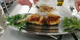 si e repas b l unesco reconnaît la cuisine française sud ouest fr