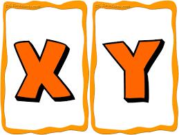 printable alphabet letter cards alphabet cards 52 free printable flashcards