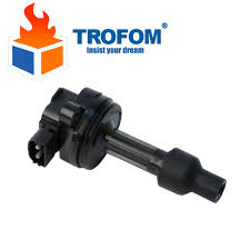 compare prices on volvo ignition coil online shopping buy low