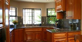ideal ideas for kitchen cabinets for small kitchens tags kitchen