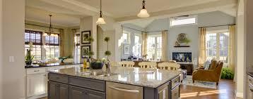 john wieland homes floor plans taramore brentwood s premier club living destination john