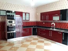 cuisine ouverte moderne image pour cuisine moderne model de cuisine affordable cuisine