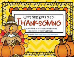 47 best thanksgiving theme activities images on early