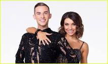 img.tsquirrel.com/2018/05/adam-rippon-and-jenna-jo...