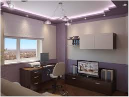 bedroom teen room lighting room decor for teenage how to