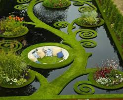 Most Beautiful Gardens In The World Gardens U2013 Wild Arrow