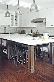 unfinished kitchen island with seating kitchen island kitchen island with seating for 4 marble