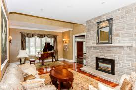the 12 000 sqft mansion that is up for auction mississauga