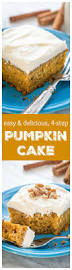 Simple Halloween Cake Recipes Best 25 Easy Pumpkin Cake Ideas On Pinterest Donut Mix Pumpkin