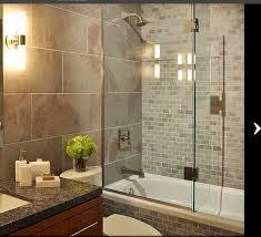 bathroom alcove ideas small bathroom ideas with shower stall 100 designs for small