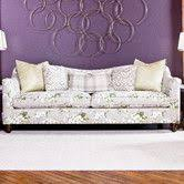 team 7 sofa found it at wayfair nowell fabric sofa congressional