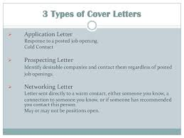 Sending Resume To Recruiter Oriel Theme Resume Cover Letter Curriculum Vitae Difference