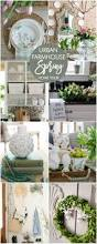 chic urban farmhouse decor 84 urban farmhouse home decor 16013