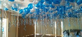 balloons decoration helium gas balloons decoration in dhaka event management company