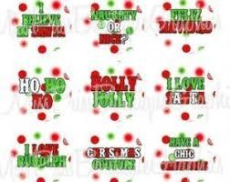 cute christmas sayings for kids cute christmas sayings for