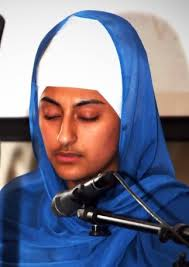 do sikh women have to wear a turban dastaar as well as men