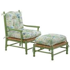 Chairs And Ottoman Sets Chair And Ottoman Ta St Petersburg Orlando Ormond