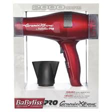 babyliss pro volare hair dryer babyliss pro hair dryer target