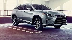 lexus nx awd button all wheel drive lexus models lexus of akron canton