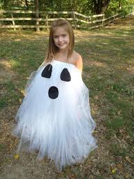 Preemie Halloween Costume Ghost Tutu Dress Halloween Costume Preemie Big Sizes